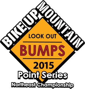 bumps2015