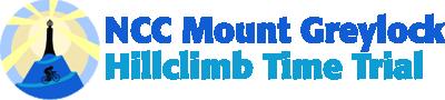 NCC Greylock Hillclimb Time Trial |