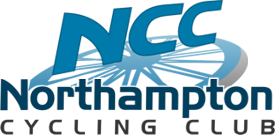 Northampton Cycling club