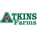 Atkins Farm