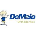Demaioor Orthodontics