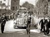 copi_climbs_madonnadelghisalla_girodilombardia1950