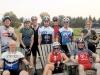 Wednesday Night C Ride Group Photo