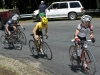 Tour of the Hilltowns 2007