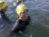 lisa-swim-smile-lobsterman2