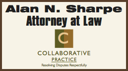 Alan N. Sharpe, Attorney at Law