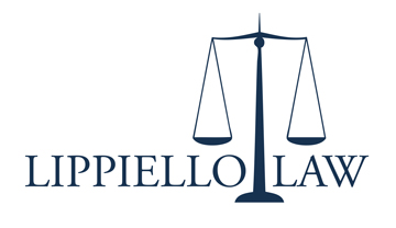 Lippiello Law, Northampton, MA