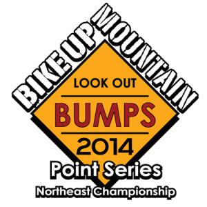 bumps2014