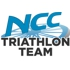 NCC Triathlon Team