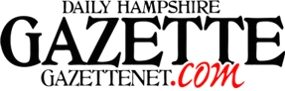 The Daily Hampshire Gazette