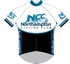 2014 NCC Clothing Order