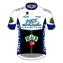 NCC Spring Clothing Order is Open!