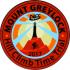 Greylock Hillclimb Time Trial