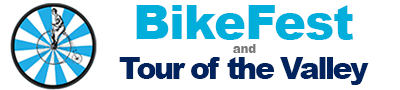 BikeFest & Tour of the Valley