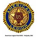American Legion 351