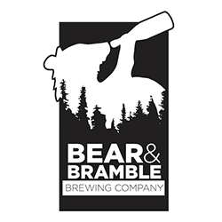 Bear & Bramble Brewing Company