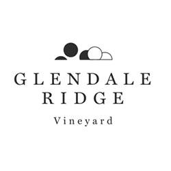 Glendale Ridge Vineyard