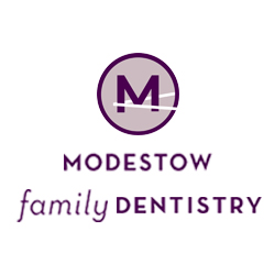 Modestow Family Dentistry