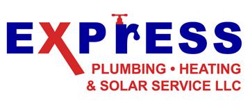 Express Plumbing, Easthampton, MA
