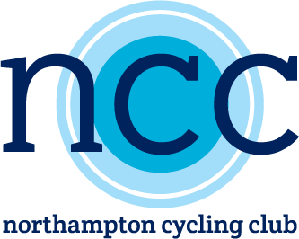 Club Events Calendar Northampton Cycling Club